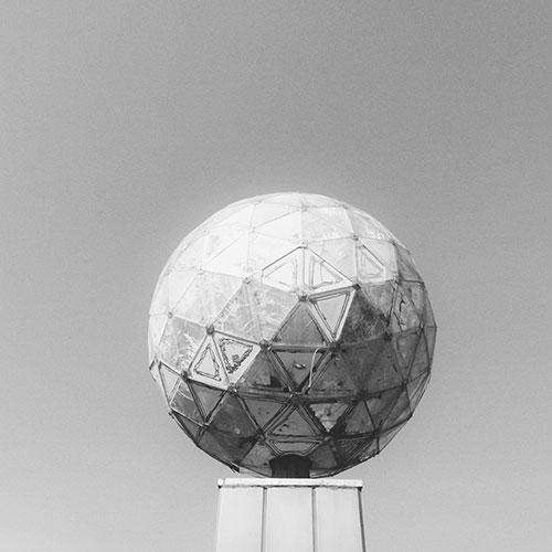 Geometrische Kugel