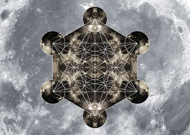 metatron geometrien.de