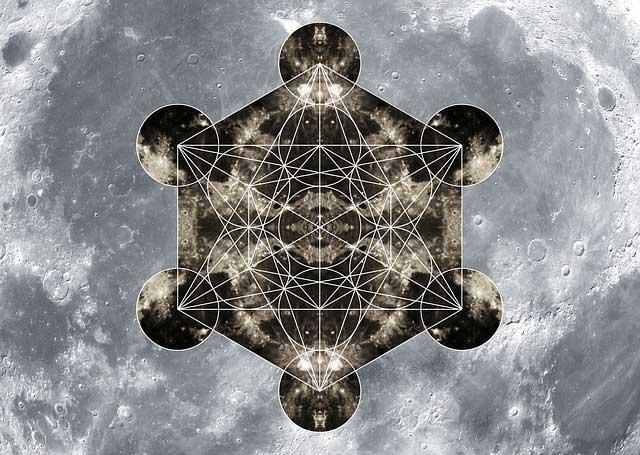 metatron geometrien.de