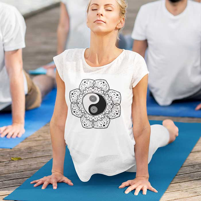 yin-und-yang-t-shirt