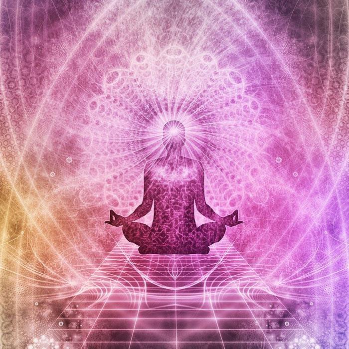 heilige geometrien